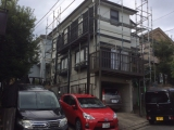 exterior_img12