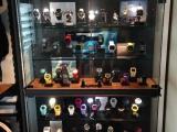 shop_img17