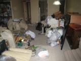 demolition_img01