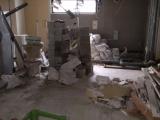demolition_img09