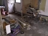 demolition_img10